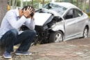 Car Accidents Lawyer Melbourne