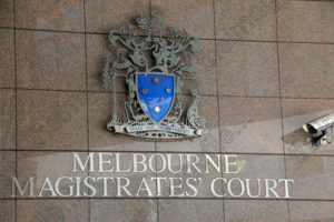 melbourne-magistrates-court