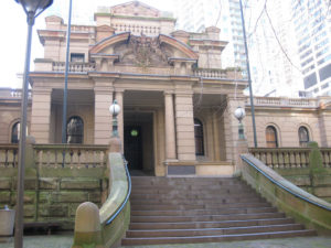 sydney-central-local-court