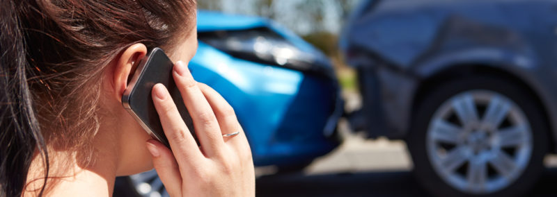 Brisbane car accident lawyer